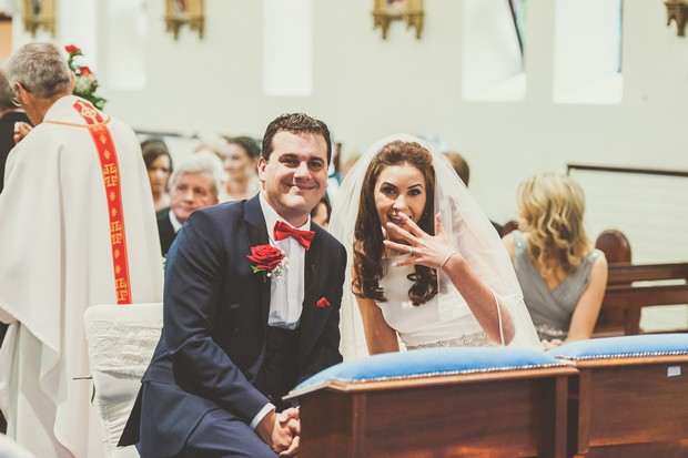 emma-russell-photography-church-ceremony