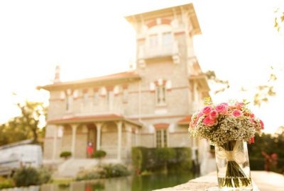 is a wedding abroad right for you