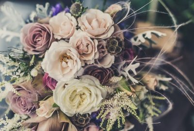 meaning-of-your-wedding-bouquet