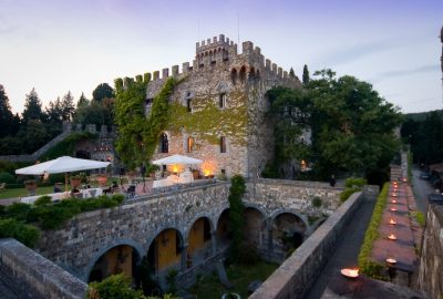 Italy - Tips for Getting Married Abroad