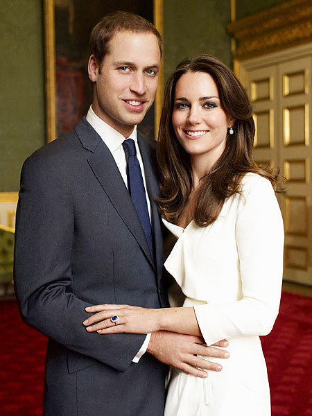 the royal wedding prince william and kate middleton weddingsonline the royal wedding prince william and