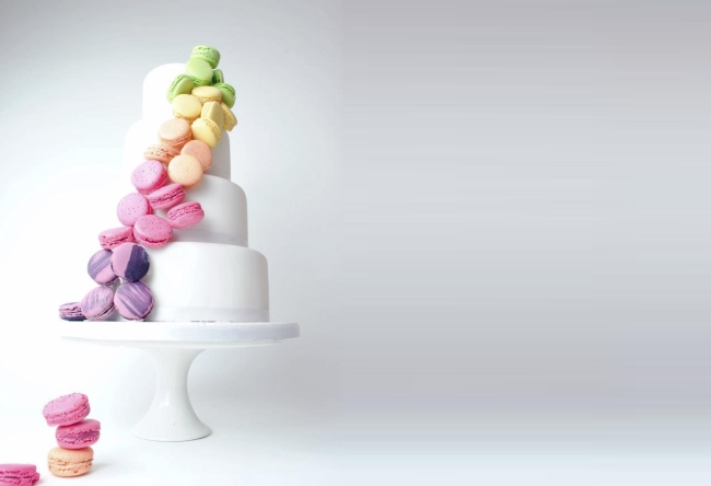 Ask The Experts Cakes What Are More Unusual Wedding Cake Flavours I Can Go For