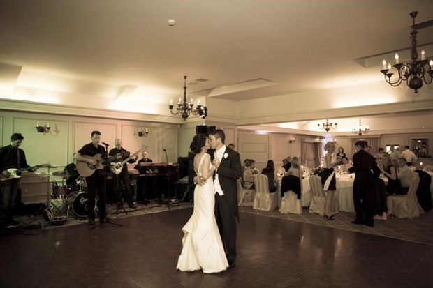 first_dance_sepia