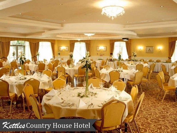 kettles-country-club-ireland