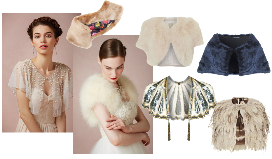 Winter-Cover-Ups-Capes
