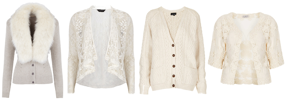 Winter-Cover-Ups-Cardigans