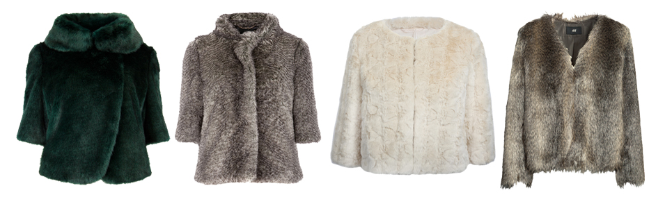 Winter-Cover-Ups-Faux-Furs