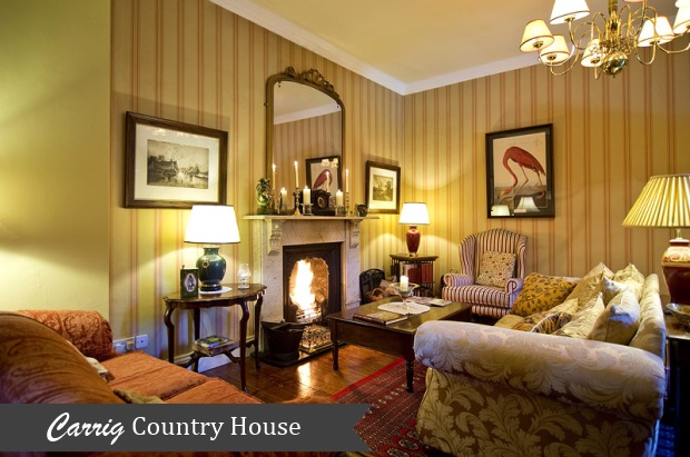 carrig house kerry text