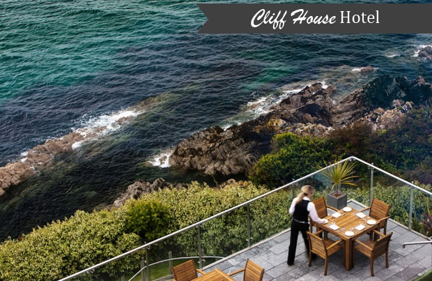cliff_house_hotel_ardmore_txt