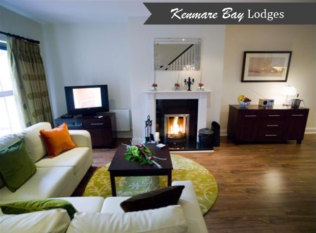 kenmare_bay_lodges_text