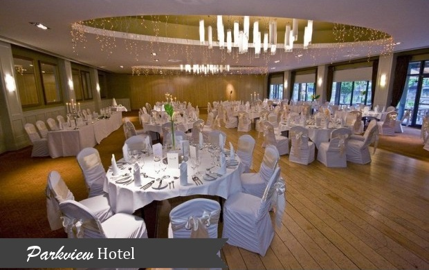 parkview_hotel_wicklow