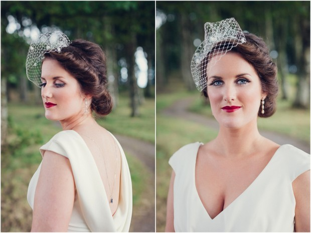 glasson_real_Wedding_belle_bold (81)