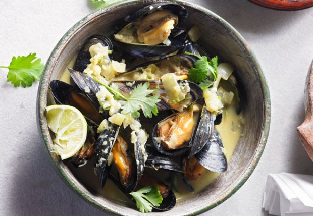 mussels-main