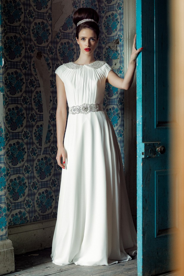 charlotte-balbier-flora-grecia-style-gown