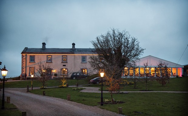 clonabreany-house-sunset-paul-andrews