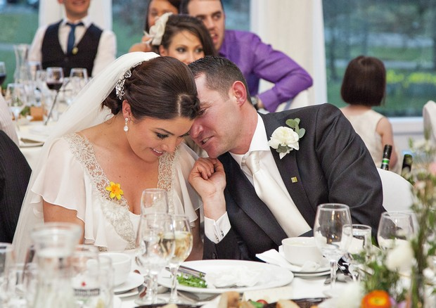 paul_andrews_photography_real_wedding (42)