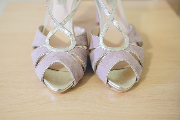 3b0c4b7a1ba Ask WOL - Where to Find Fabulous Low - Mid Heel Wedding Shoes ...