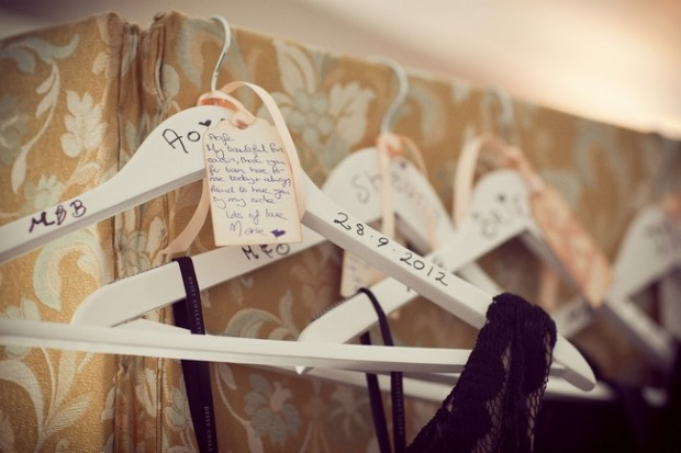There Are Lots Of Ways To Add Something Special Your Day Even If You Ve Left It Til The Last Minute From Cute Photo Props Fun Favours