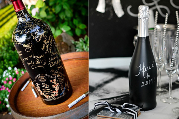 champagne-bottle-with-message-gift