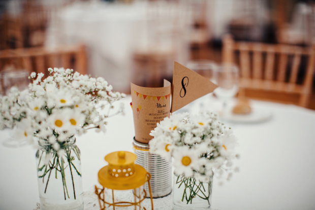 pam-paul-wedding-trudder-lodge-table-numbers-flags