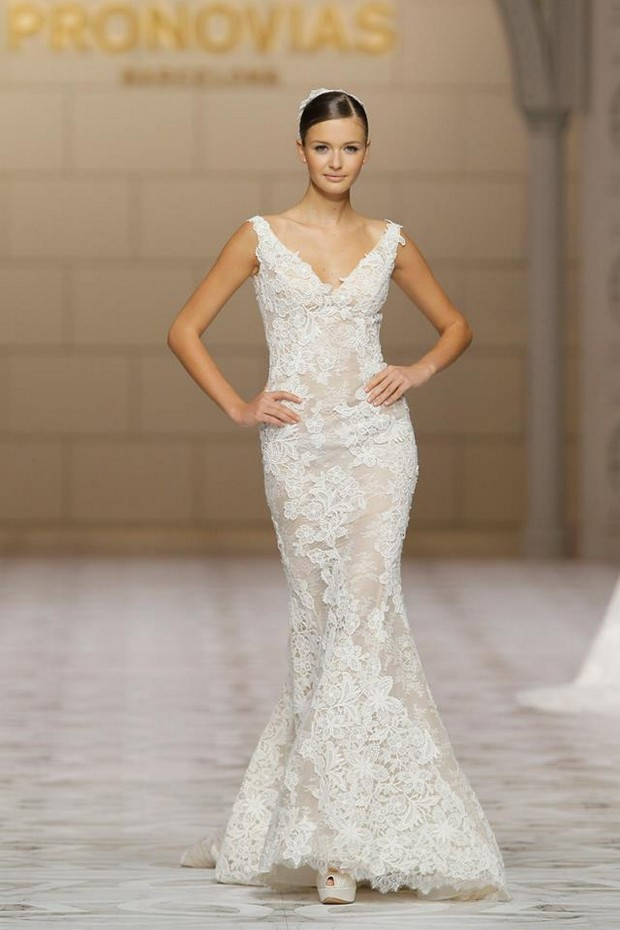 pronovias-2015-full-lace-wedding-dress
