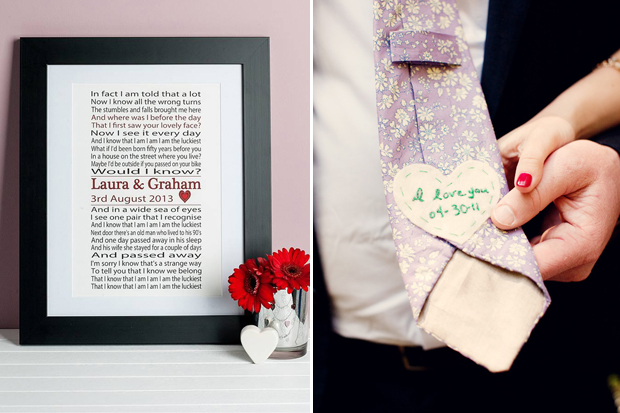 Wedding Gift Online: 10 Thoughtful Gift Ideas For Brides & Grooms