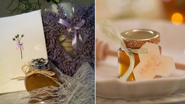 homemade-preseves-wedding-favours