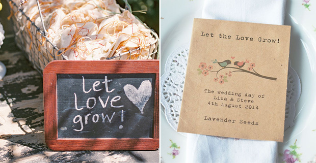 let-love-grow-seeds-wedding-favour