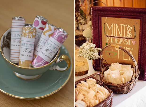 mint-to-be-wedding-favour-ideas