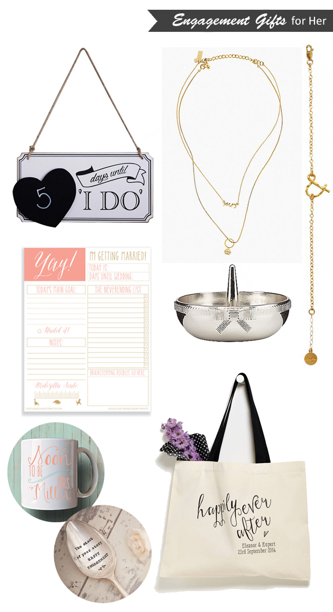 engagement-gift-ideas-her