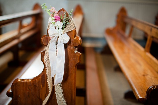 12-ribbon-church-pew-ends