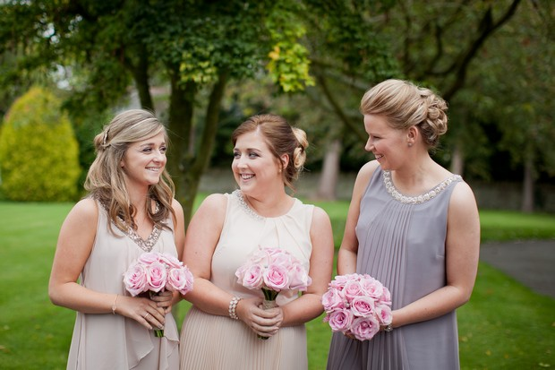 14-mismatched-bridesmaids-pastel-dresses
