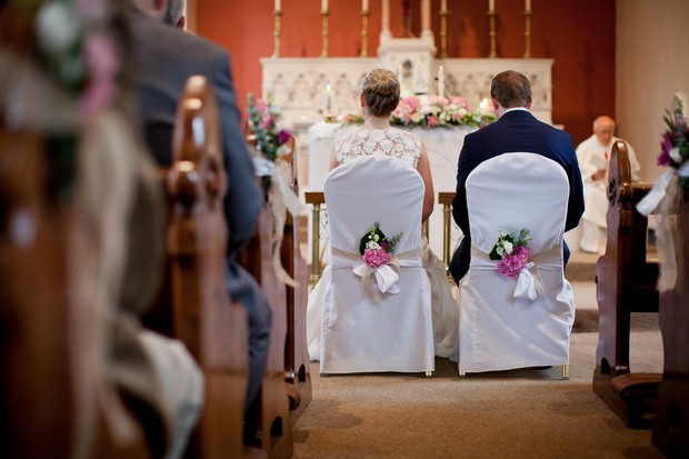 18-church-chair-ceremony-decor