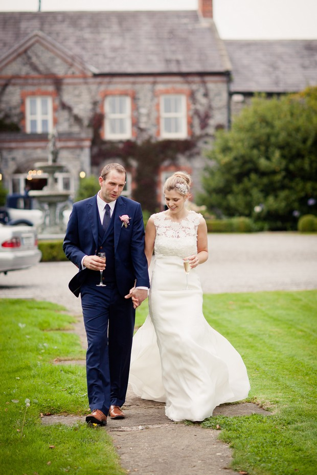 24-bride-groom-wedding-ballymagarvey-village