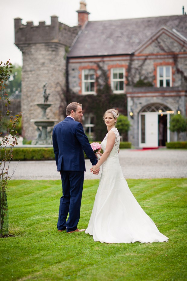 26-bride-groom-romantic-wedding-ballymagarvey
