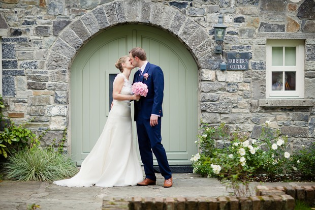 26-real-wedding-ballymagarvey-village