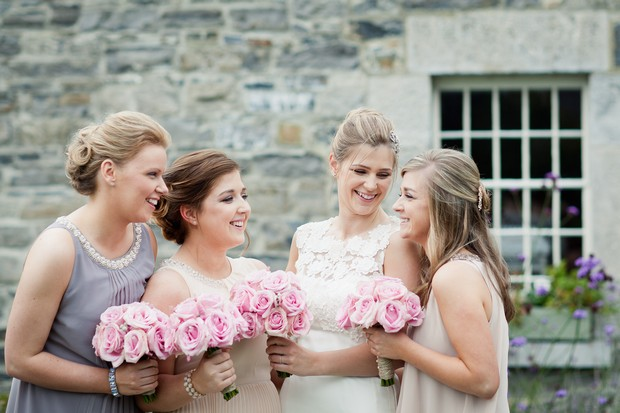 27-bride-blush-pastel-bridesmaids