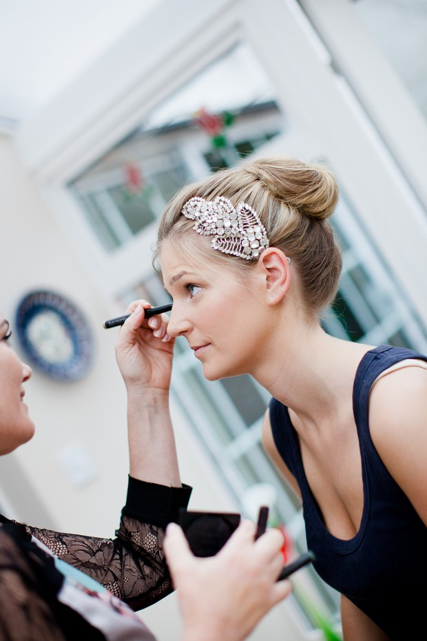 3-bride-getting-make-up-done