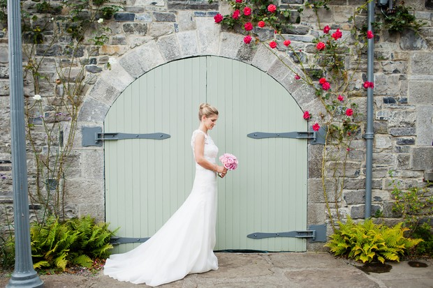 31-mint-green-wedding-backdrop-ballymagarvey