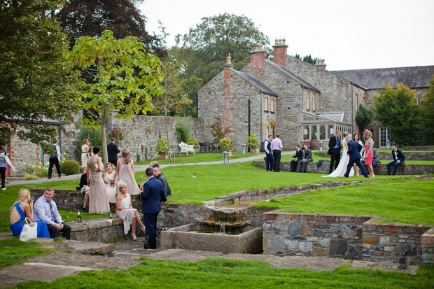 32-real-wedding-ballymagarvey-village-ireland