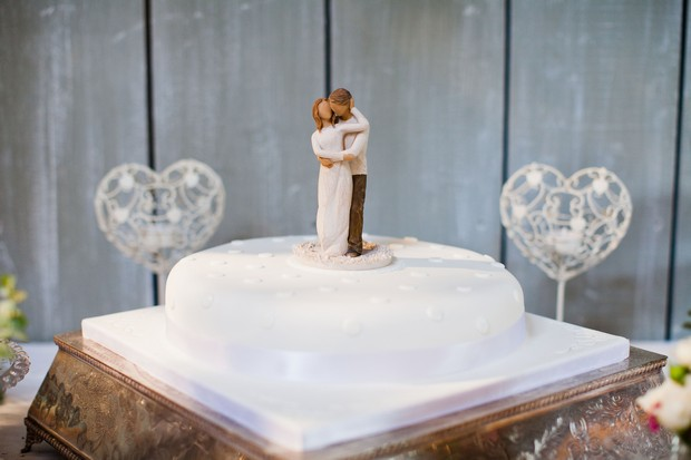 38-willow-tree-figurine-wedding-cake-topper