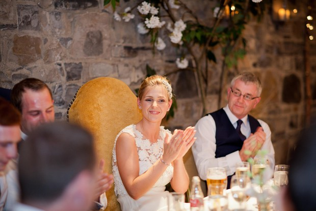 Aoife and Mark (546 of 679)