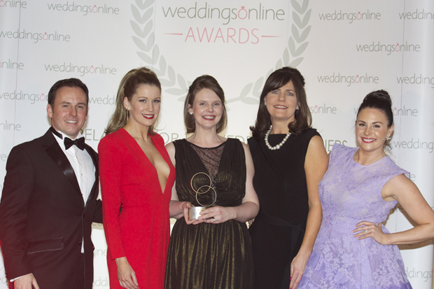 WOL-Awards-2015-armada-hotels-overall-winners-venue-of-the-year