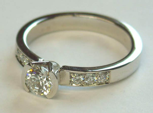alchemy-engagement-ring2