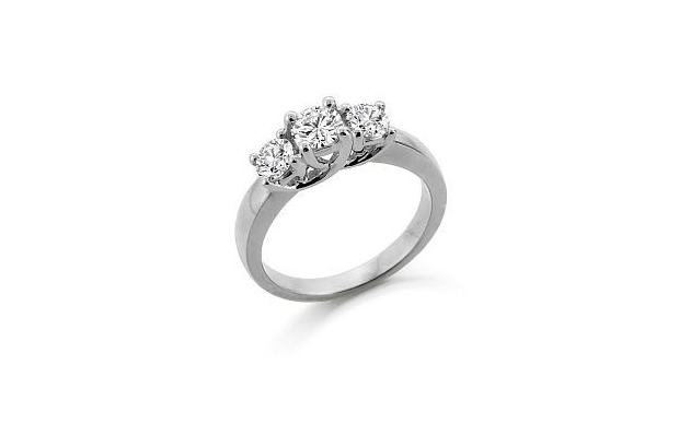 engagement-ring-conway-jewellers