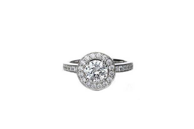 engagement-ring-ejewels