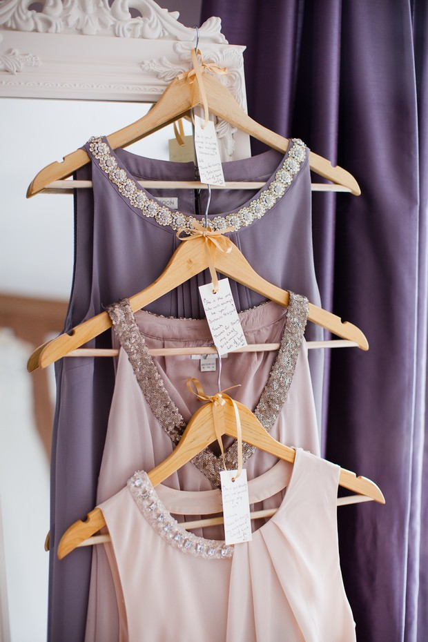 handwritten-note-tag-bridesmaid-hangers
