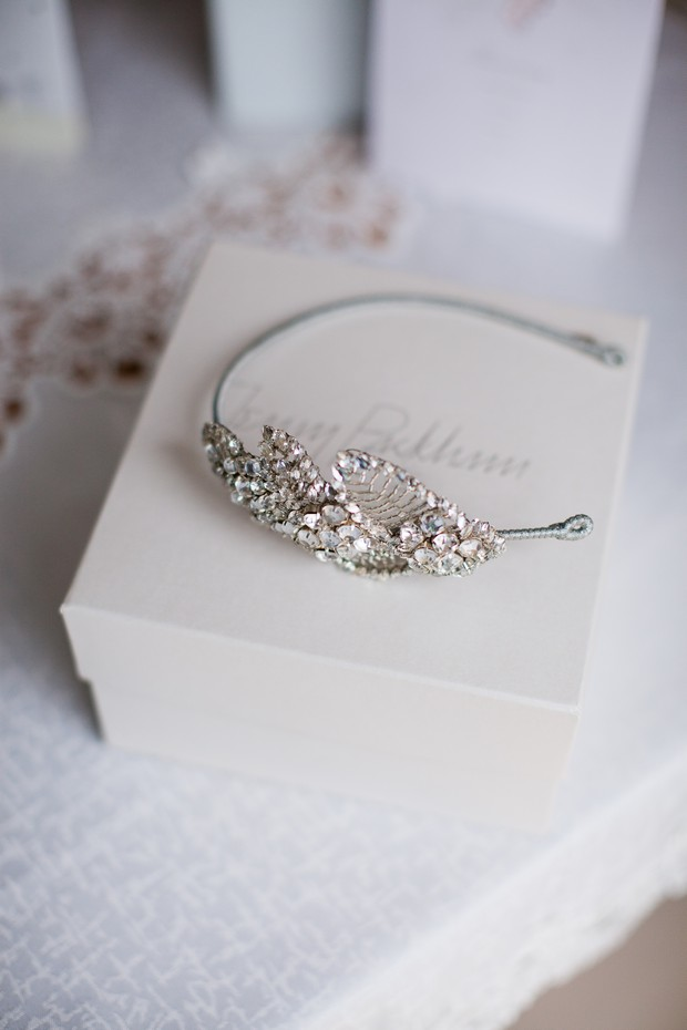 jenny-packham-wedding-hair-band-accessories-box