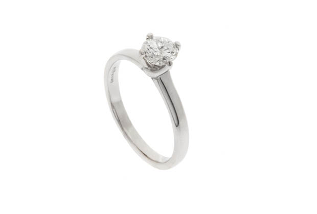 martin-gear-jewellery-engagement-ring