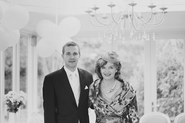 mother-and-father-of-the-bride-real-wedding-druids-glen-resort
